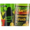 2Ltr Bottle Mango/Pineapple Caribbean Juice Levi Roots